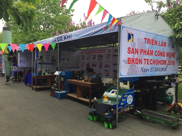 BKDN_TECHSHOW_1