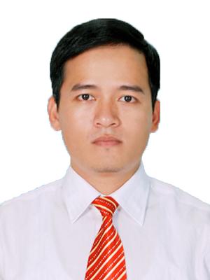 Dang_Phuoc_Vinh