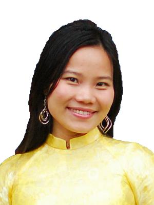 Dinh_Hoai_Nam