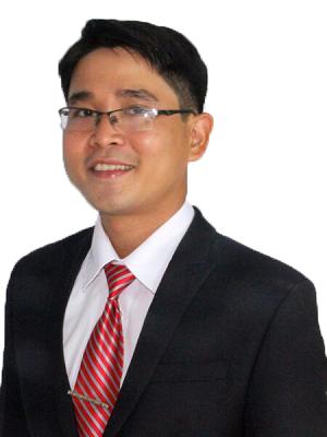 Duong_Tan_Quang