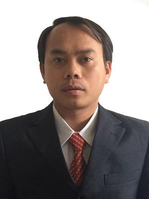 Ngo_Thanh_Nghi