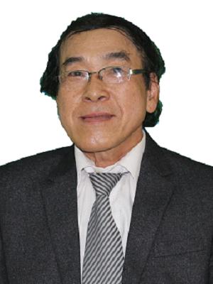 Nguyen_Dac_Luc