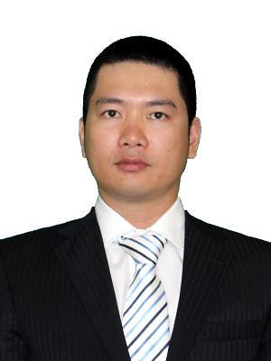 Nguyen_Le_Minh