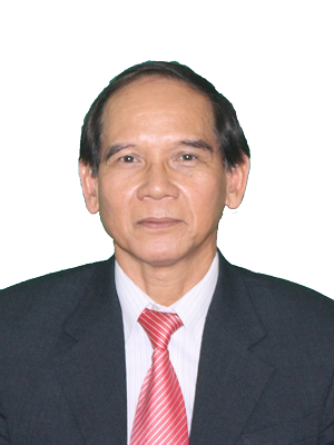 Nguyen_The_Tranh