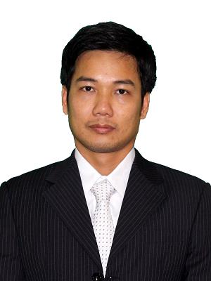 Tran_Minh_Thong