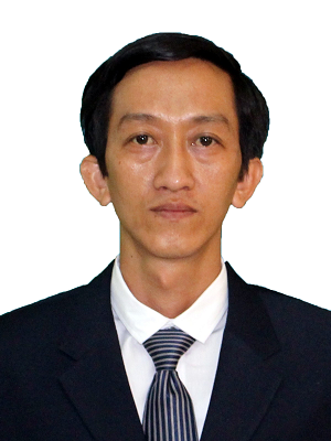 Vo_Dinh_Trung
