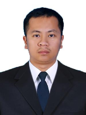 Vo_Nhu_Thanh