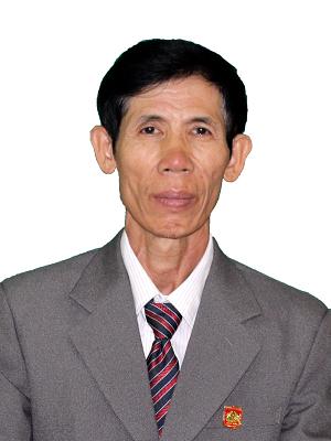 Hoang_Minh_Cong