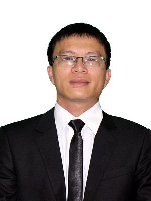 Nguyen_Ba_Kien