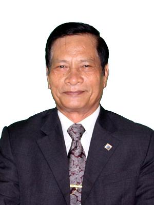 Nguyen_Thanh_Viet
