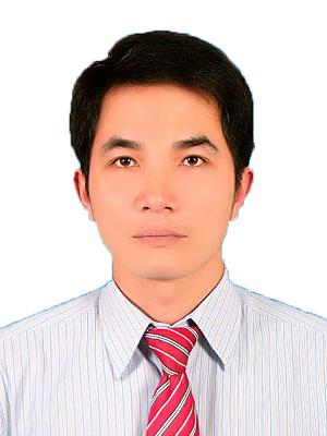 Tao_Quang_Bang