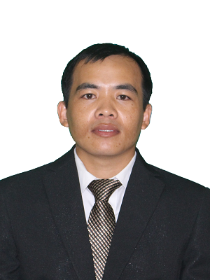 Hoang_Van_Thanh