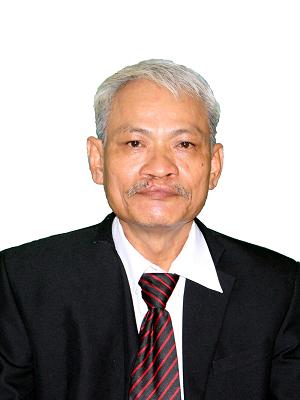 Nguyen_Hoai_Nam