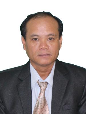 Nguyen_Phuc_Nghia