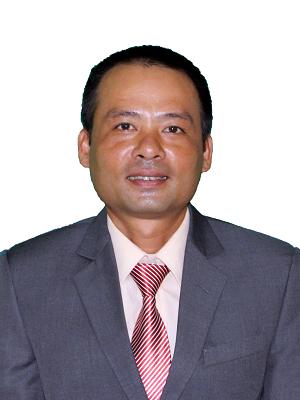 Nguyen_Tan_Minh