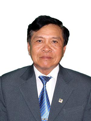 Nguyen_Van_Tuan